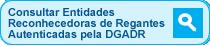 Consultar Entidades Reconhecedorasde Regantes Autenticadas pela DGADR