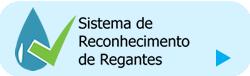 Sistema de Reconhecimento de Regantes